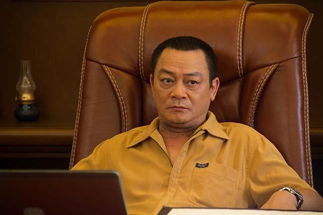 NSND Anh Tu va Xuan Bac la ung vien giam doc Nha hat Kich Viet Nam hinh anh 2