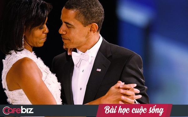 Vợ càng dịu dàng ân cần, chồng càng thành đạt - Ảnh 1.