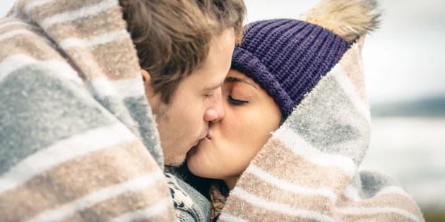 Vợ càng dịu dàng ân cần, chồng càng thành đạt - Ảnh 4.
