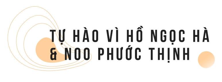 Dong Nhi: 'Le cuoi cua toi va Ong Cao Thang khong con xa' hinh anh 3