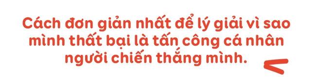 Ông chủ Wepro Quang Huy: Nếu tôi không mạnh tay tăng giá cho Sơn Tùng, cát-sê ca sĩ vẫn còn ở mức trần rất thấp - Ảnh 12.