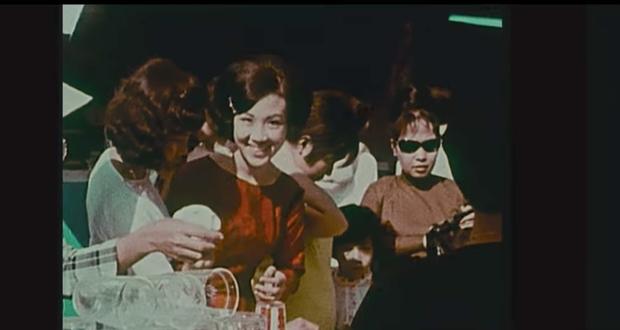 Ngô Thanh Vân tát Lan Ngọc vì không biết may áo dài trong teaser mới của Cô Ba Sài Gòn - Ảnh 2.