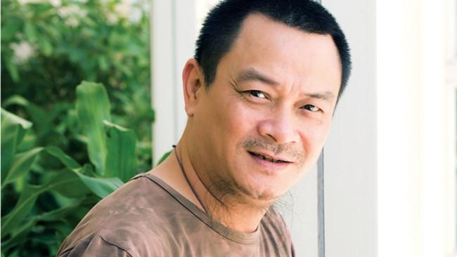 NSUT Minh Hang: 'Toi tin NSND Anh Tu khong chen ep vo Xuan Bac' hinh anh 1