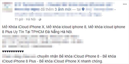 ram-ro-dich-vu-pha-icloud-cho-iphone-x-du-san-phm-chua-ban