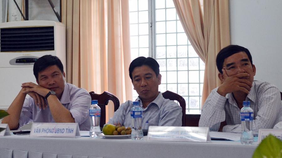 UBND TP Cao Lãnh: trường thu 16 triệu/học sinh lớp 1 không sai - Ảnh 2.