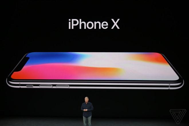 Vi sao khong co iPhone 9? hinh anh 1