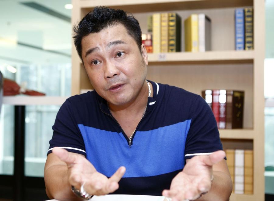 """Bỏ 10 tỷ làm phim về nạn trộm chó, Lý Hùng đang """"chơi ngông""""? - 2"""