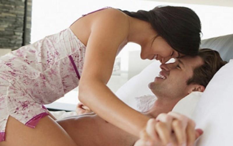 Kết quả hình ảnh cho Lợi ích không ngờ để quan hệ tình dục vào buổi sáng