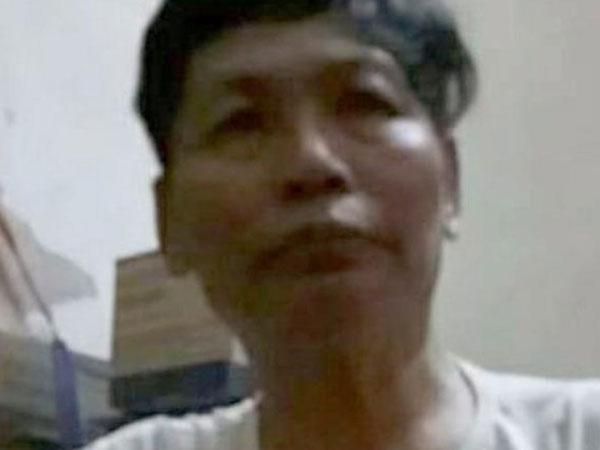Bệnh nhân 56 tuổi dâm ô bé gái 10 tuổi tại bệnh viện