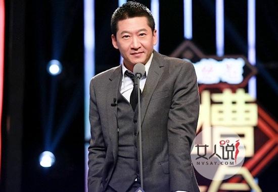 3 tài tử từng vào vai Bao Thanh Thiên thời trẻ: Người viên mãn, kẻ trắng tay - Ảnh 3.