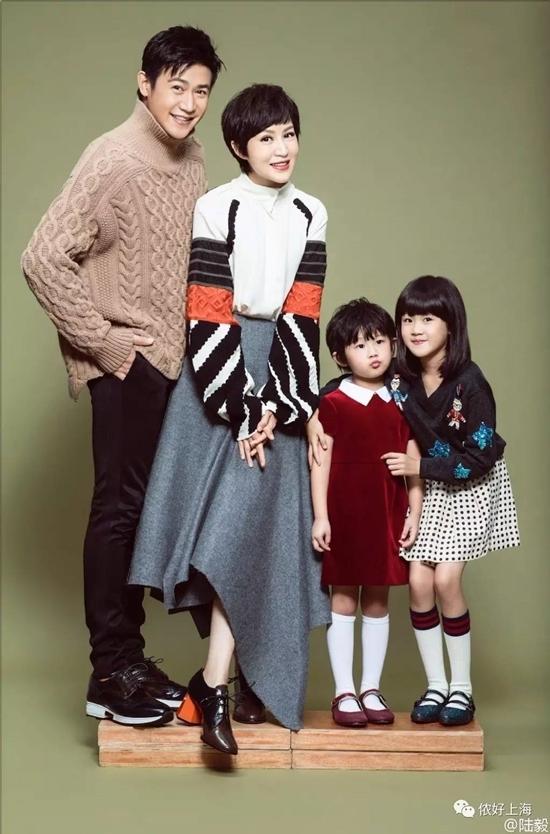 3 tài tử từng vào vai Bao Thanh Thiên thời trẻ: Người viên mãn, kẻ trắng tay - Ảnh 8.