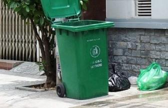 Pháp luật - Công an thông tin vụ phát hiện 2 xác thai nhi trong nhà vệ sinh