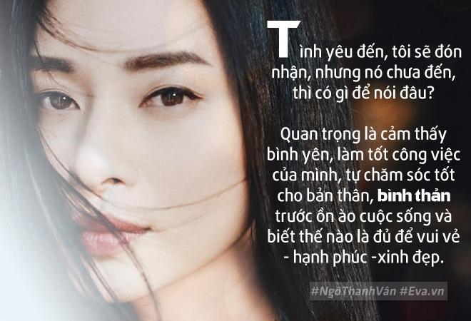 Gần 35-40 tuổi, loạt sao Việt vẫn lười lấy chồng và lời biện minh ai nghe cũng gật gù - Ảnh 2.