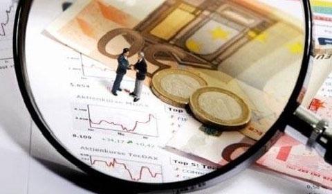 thao túng chứng khoán, chứng khoán, thị trường chứng khoán, tham nhũng