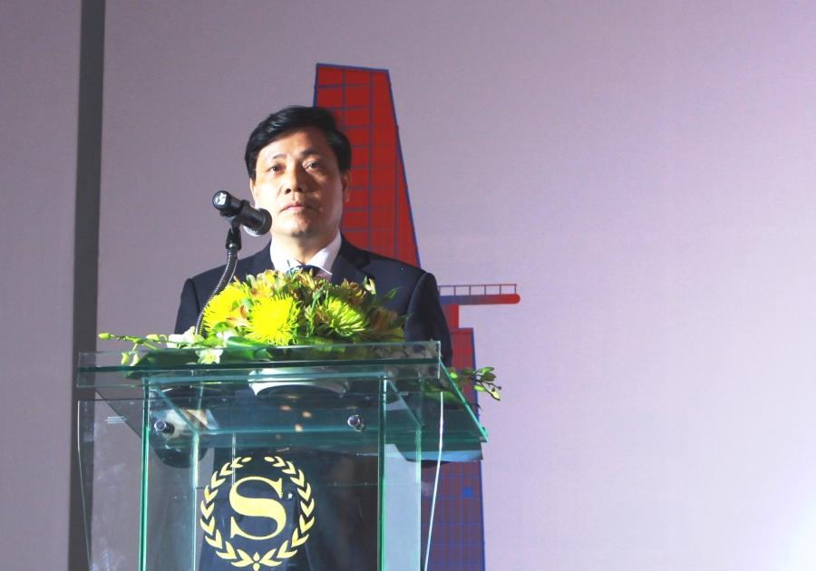 Thứ trưởng Bộ GTVT: 'Tai nạn đa phần là do ý thức người tham gia giao thông' - ảnh 2