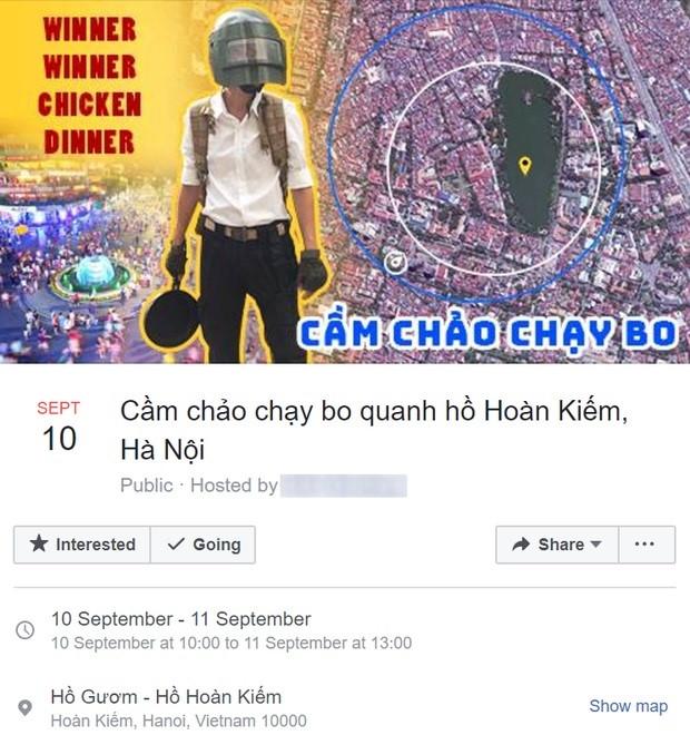 Tranh cai viec hang tram ban tre cam chao o pho di bo Nguyen Hue hinh anh 9