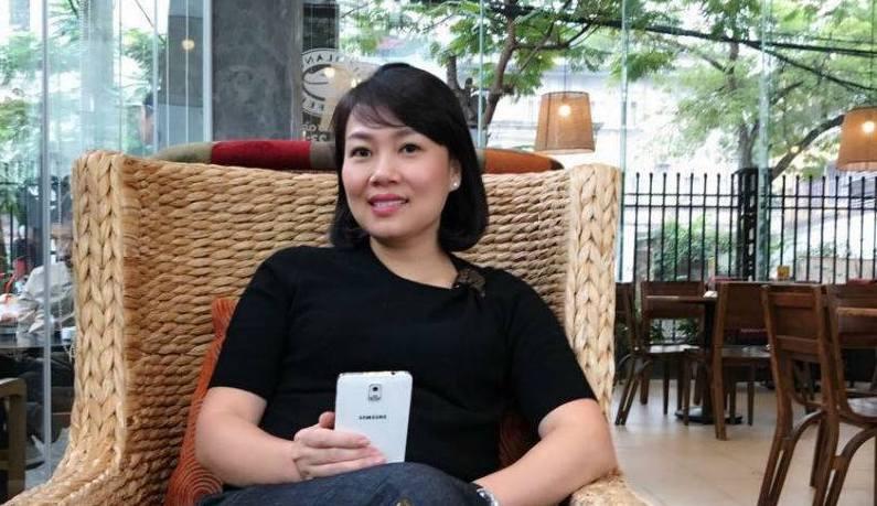 đại án oceanbank, đại án,Hà Văn Thắm, OceanBank, Hải Phòng