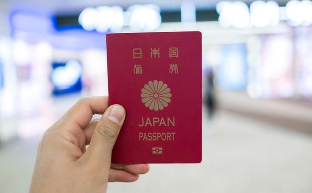 Đâu là quốc gia đáng sống nhất tại châu Á? - Ảnh 1.