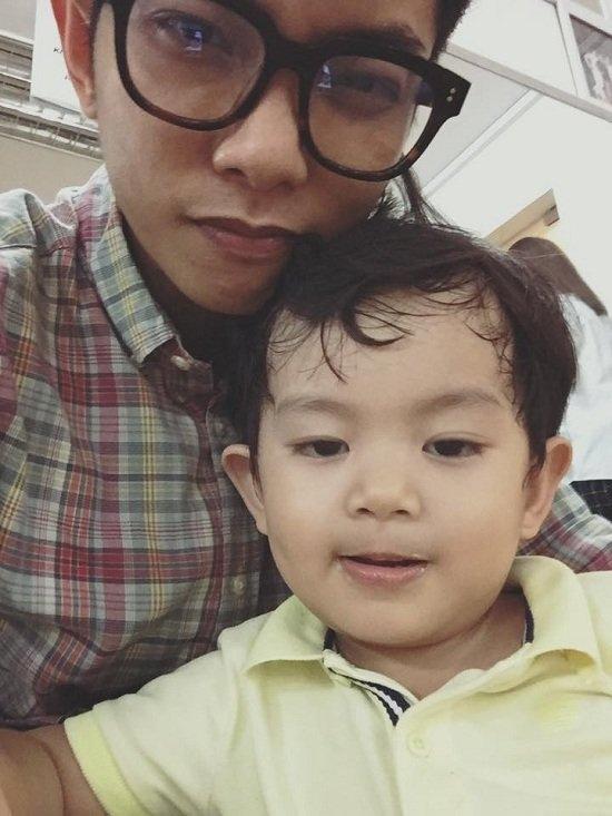 Dương Triệu Vũ, Nhã Phương, Minh Vượng, Vân Hugo, làng sao