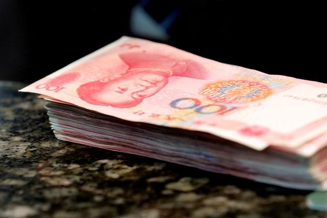 Mỹ sẽ xử Trung Quốc không cần theo luật chơi chung - Ảnh 2.