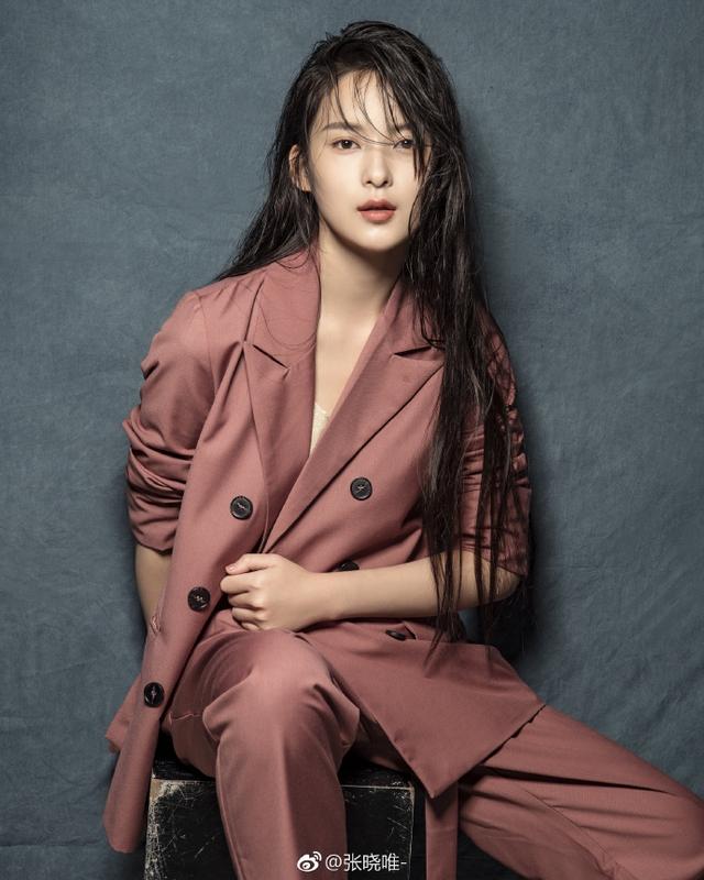 Trương Hiểu Duy vẫn đang tích cực tham gia đóng phim để khẳng định tên tuổi của mình. Cô theo đuổi phong cách trong sáng dễ thương, phù hợp với lứa tuổi thanh thiếu niên của mình, hứa hẹn sẽ trở thành một tiểu hoa đán mới trong làng giải trí Trung Quốc.