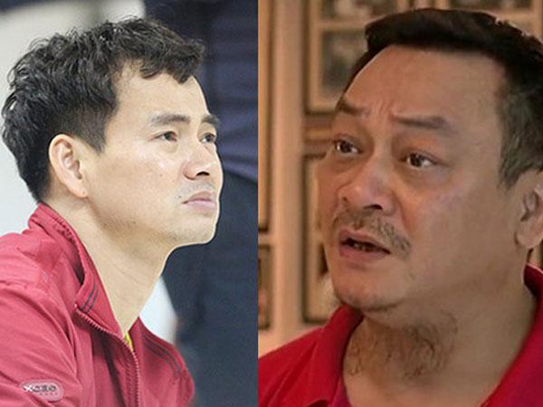 Bi kịch đằng sau chiếc ghế giám đốc Nhà hát Kịch Việt Nam