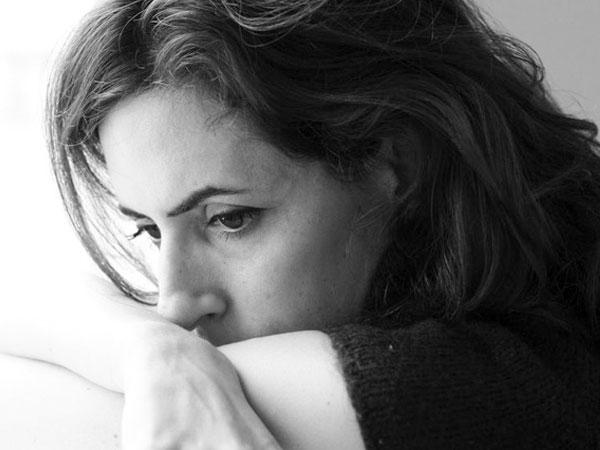 Phụ nữ yếu ớt nhiều bệnh, phần lớn là do khí huyết: Đừng để những sai lầm nhấn chìm bạn!