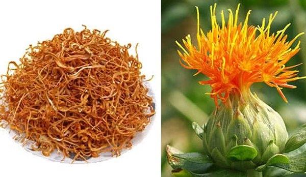 trà tây tạng, trà sen núi, trà hoa hồng tây tạng, trà nhập khẩu