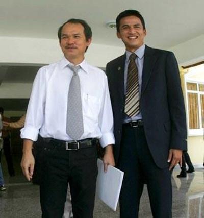 CHÍNH THỨC: Kiatisuk từ chức, gần chiếc ghế HLV trưởng ĐTQG Việt Nam thêm một bước - Ảnh 1.