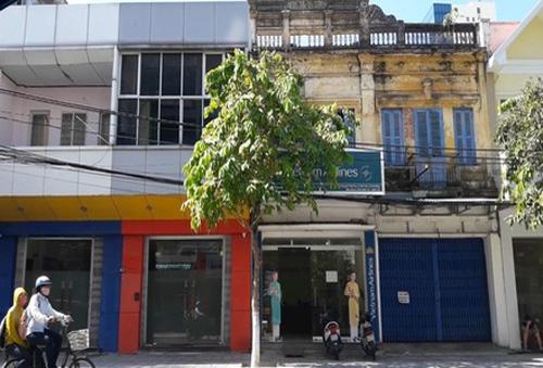 Làm rõ mục đích tặng nhà cho Bí thư Đà Nẵng Nguyễn Xuân Anh - Ảnh 1.