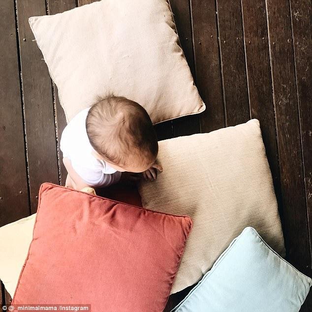 Mẹ trẻ chia sẻ bí quyết sống tối giản, vừa trả hết nợ vừa tiết kiệm cho con chỉ trong vòng 7 năm - Ảnh 8.