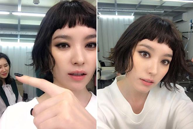 ngoc-nu-han-hyo-joo-tau-nha-4-8-trieu-usd-1