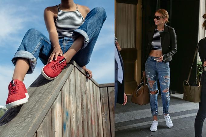 nguyen-tac-phoi-sneaker-voi-jeans-de-khong-bao-gio-loi-mot-3