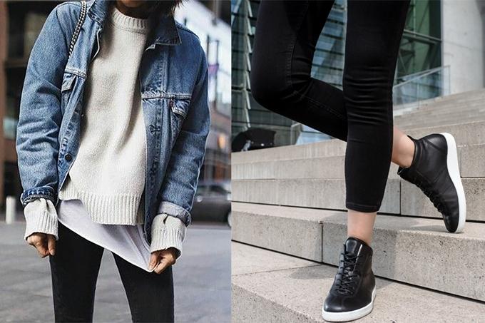 nguyen-tac-phoi-sneaker-voi-jeans-de-khong-bao-gio-loi-mot-6