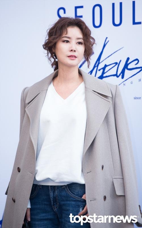 Top Hoa hậu Hàn Quốc huyền thoại: Người trở thành nữ đại gia showbiz, kẻ tuột dốc thảm hại vì thẩm mỹ - Ảnh 2.