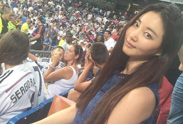 Top Hoa hậu Hàn Quốc huyền thoại: Người trở thành nữ đại gia showbiz, kẻ tuột dốc thảm hại vì thẩm mỹ - Ảnh 11.