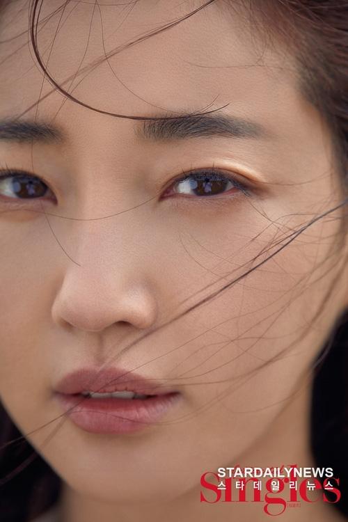 Top Hoa hậu Hàn Quốc huyền thoại: Người trở thành nữ đại gia showbiz, kẻ tuột dốc thảm hại vì thẩm mỹ - Ảnh 14.
