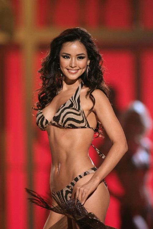 Top Hoa hậu Hàn Quốc huyền thoại: Người trở thành nữ đại gia showbiz, kẻ tuột dốc thảm hại vì thẩm mỹ - Ảnh 16.