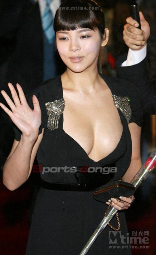 Top Hoa hậu Hàn Quốc huyền thoại: Người trở thành nữ đại gia showbiz, kẻ tuột dốc thảm hại vì thẩm mỹ - Ảnh 26.