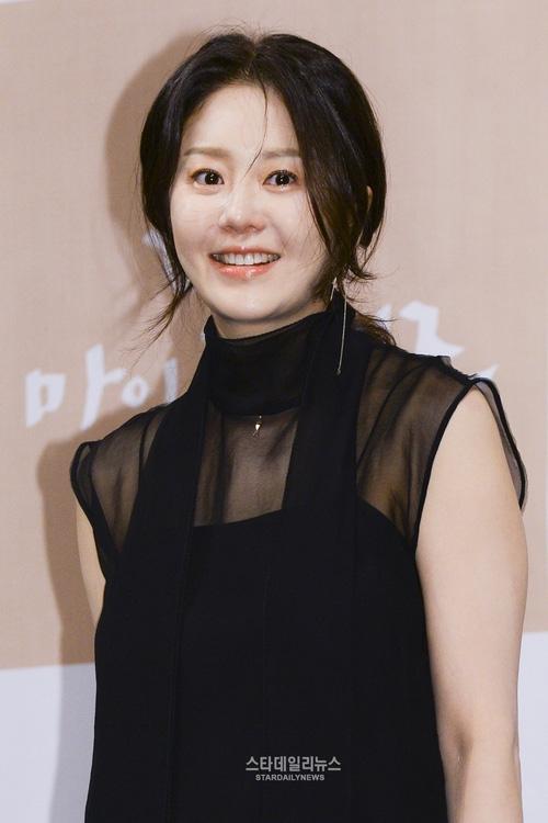 Top Hoa hậu Hàn Quốc huyền thoại: Người trở thành nữ đại gia showbiz, kẻ tuột dốc thảm hại vì thẩm mỹ - Ảnh 30.
