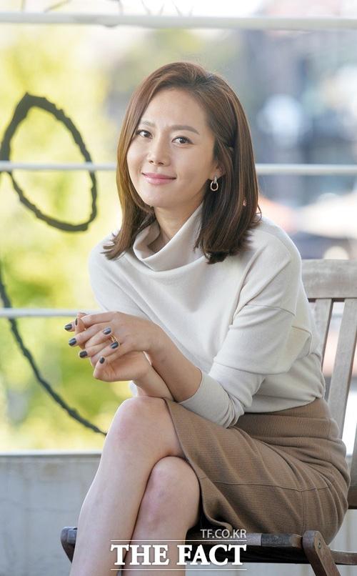 Top Hoa hậu Hàn Quốc huyền thoại: Người trở thành nữ đại gia showbiz, kẻ tuột dốc thảm hại vì thẩm mỹ - Ảnh 34.