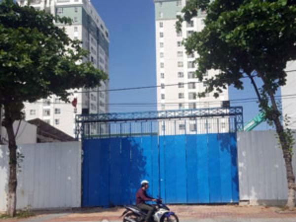 Cận cảnh các dự án, nhà đất công sản ở Đà Nẵng vào diện điều tra