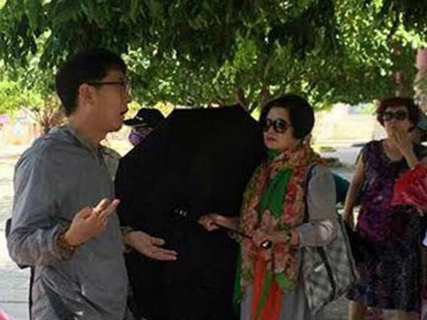 Hàng loạt người Trung Quốc bị tố hướng dẫn chui, thông tin sai sự thật về VN tại Đà Nẵng