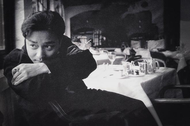 Bi kịch cuộc đời của sao Hoa ngữ khi bị cái kết trong phim vận vào người - Ảnh 1.