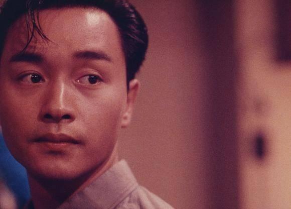 Bi kịch cuộc đời của sao Hoa ngữ khi bị cái kết trong phim vận vào người - Ảnh 3.