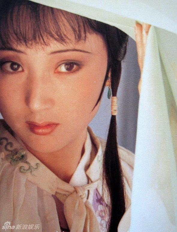 Bi kịch cuộc đời của sao Hoa ngữ khi bị cái kết trong phim vận vào người - Ảnh 7.