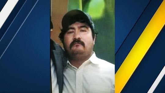 Cảnh sát Mỹ bị nghi bắn chết oan người điếc - Ảnh 2.