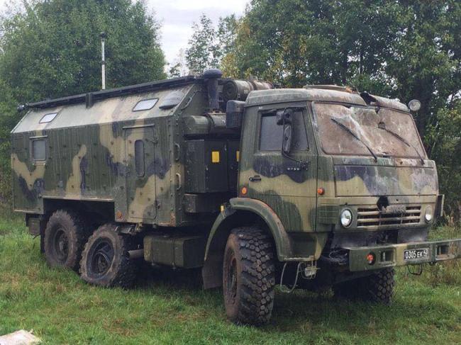 """Ka-52 Nga """"bắn nhầm"""": Lộ bí mật khiến kẻ địch khiếp vía - Ảnh 2."""