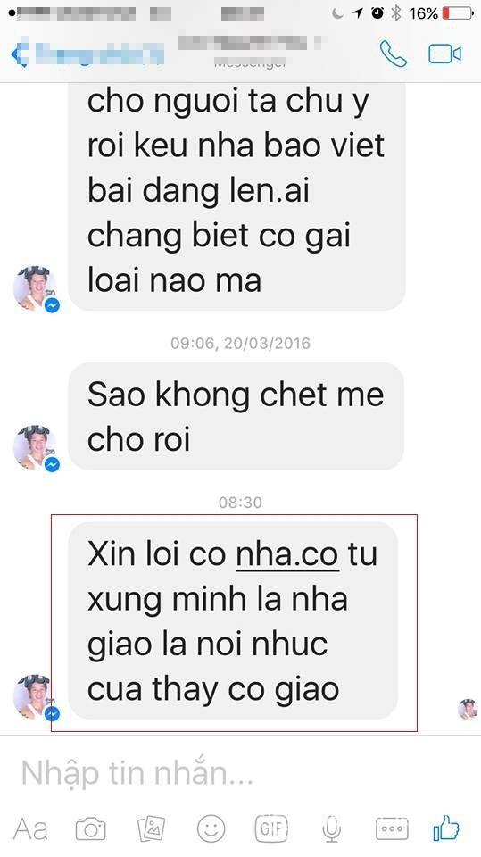 Khánh Thi, nữ hoàng dancesport, Khánh Thi là nhà giáo,chuyện làng sao,sao Việt