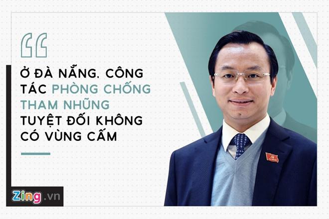 Ong Nguyen Xuan Anh se bi xu ly ky luat nhu the nao? hinh anh 2